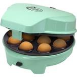 Bestron Muffin Maker 3-in-1 Cakemaker ASW238