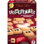 Schmidt Spiele Brettspiel Classic Line: Completto