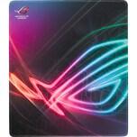 Asus Gaming-Mauspad ROG Strix Edge