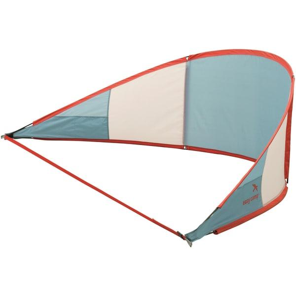 Easy Camp Wind- und Sichtschutz Surf