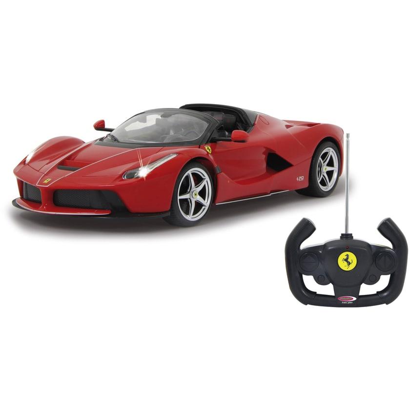 Jamara RC Ferrari LaFerrari Aperta