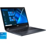 Acer Notebook TravelMate Spin P4 (TMP414RN-51-53J8)