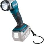 Makita Taschenlampe DML802