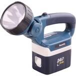 Makita Akku-Hand-Lampe BML240