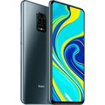 Xiaomi Handy Redmi Note 9S 64GB