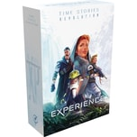 Asmodee GmbH Brettspiel T.I.M.E Stories - Revolution: Experience