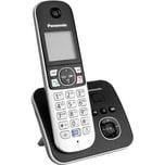 Panasonic analoges Telefon KX-TG6821GB