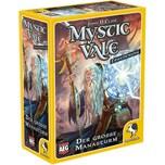 Pegasus Brettspiel Mystic Vale: Der große Manasturm