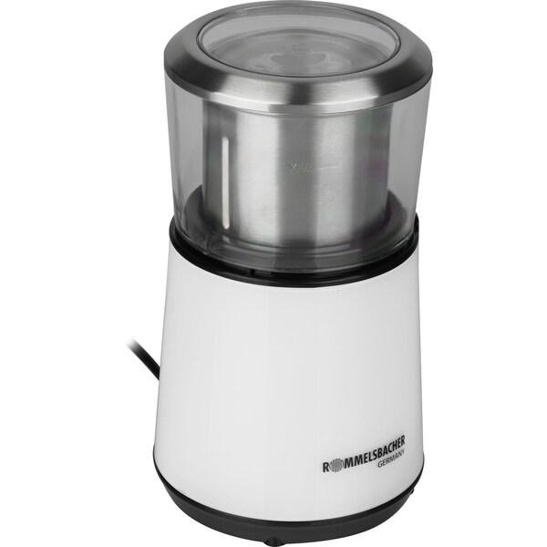 Rommelsbacher Kaffeemühle EKM 125