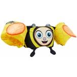 Sevylor Schwimmflügel Puddle Jumper 3D Biene