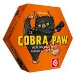 Game Factory Würfelspiel Cobra Paw