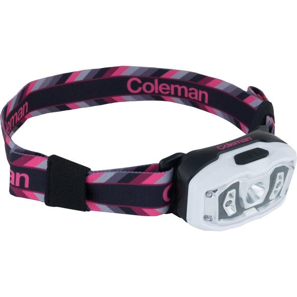 Coleman LED-Lampe LED-Stirnlampe CHT 80