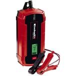 Einhell Ladegerät Autobatterie-Ladegerät CE-BC 10 M