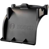 Bosch Aufsatz MultiMulch Rotak 40/43 und 37LI