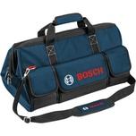 Bosch Handwerkertasche Professional Gr. M