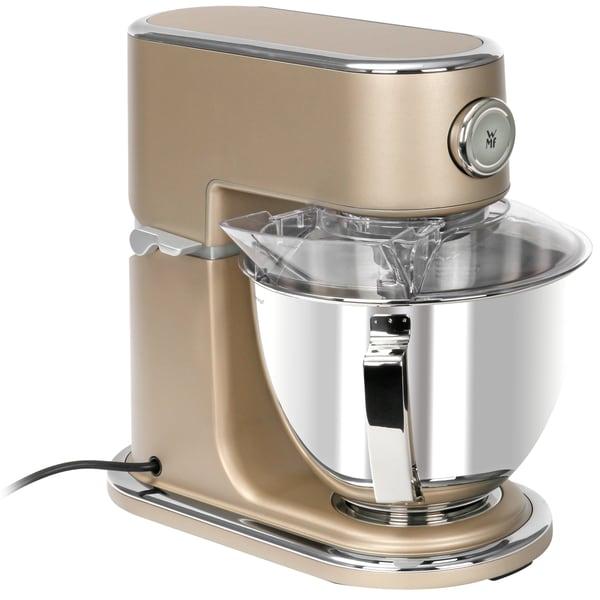 WMF Küchenmaschine Profi Plus