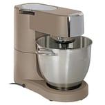 Arzum Küchenmaschine Iron Chef Mixer AR1049