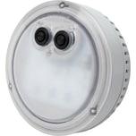 Intex LED-Leuchte LED Beleuchtung für PureSpa Bubble