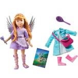 Käthe Kruse Puppe Chloe Kruselings-Puppe