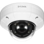 D-Link Überwachungskamera DCS-4605EV