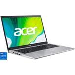 Acer Notebook Aspire 5 (A515-56-75EU)