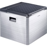 Dometic Kühlbox CombiCool ACX 40 G