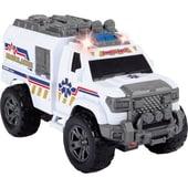 Dickie Modellfahrzeug Ambulance
