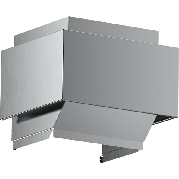 Siemens Umrüst-Set CleanAir Umluftmodul LZ10AXC50