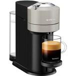 Krups Kapselmaschine Nespresso Vertuo Next XN910B
