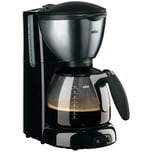 Braun Filtermaschine CaféHouse PurAroma DeLuxe KF 570/1