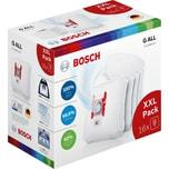 Bosch Staubsaugerbeutel GALL PowerProtect