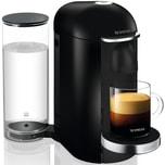 Krups Kapselmaschine Nespresso Vertuo Plus XN9008
