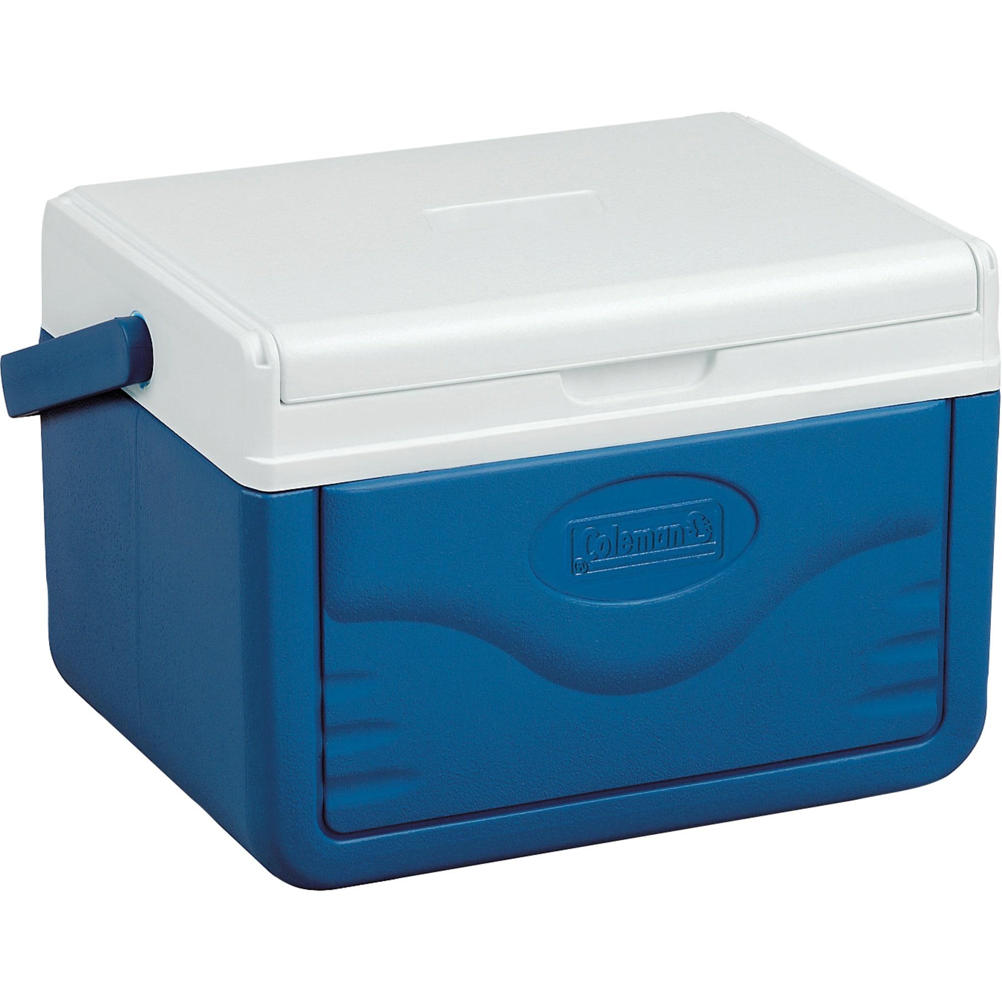 Coleman Kühlbox FlipLid 4,7L