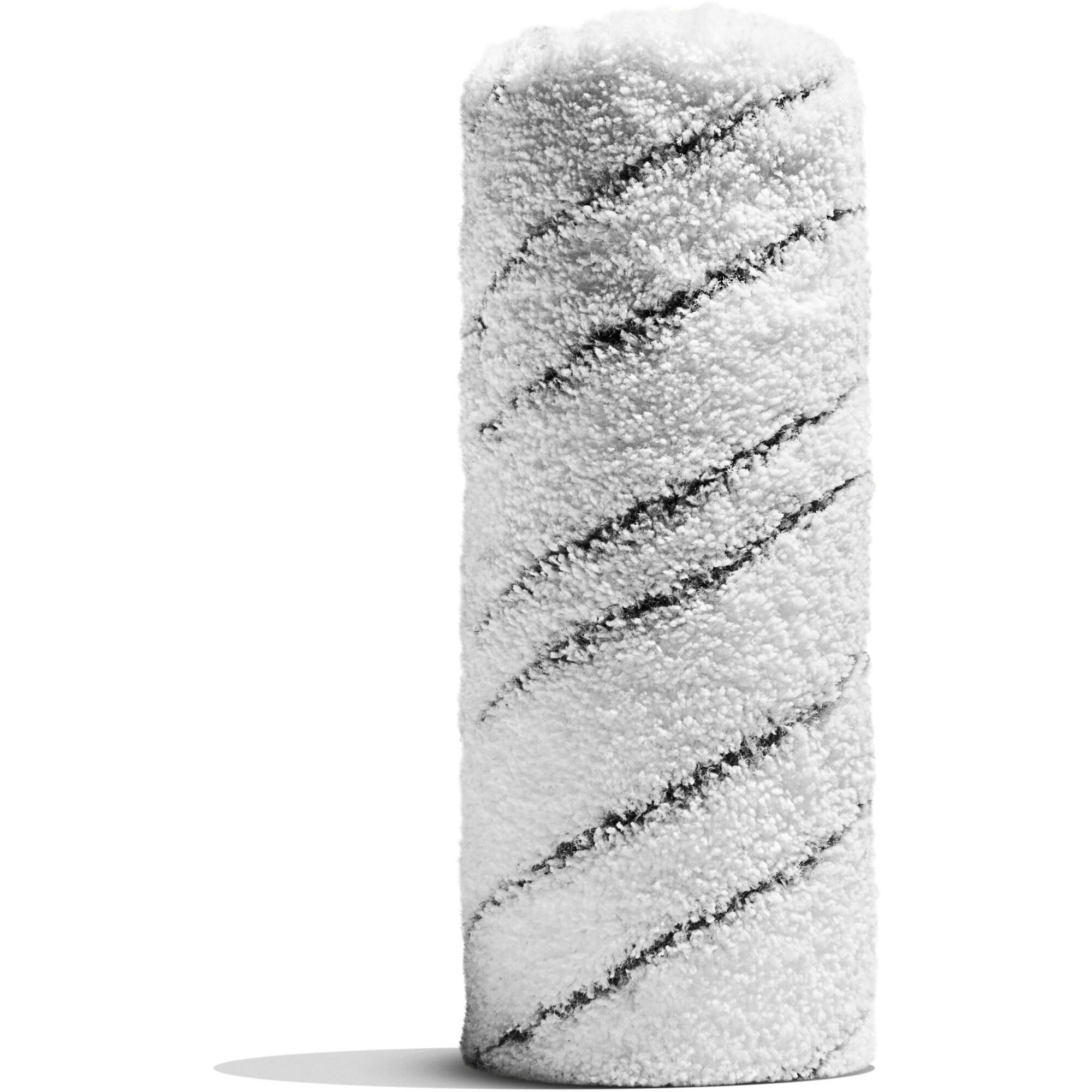 Kärcher Reinigungsbürste Walzenset grau FC 5