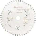 Bosch Kreissägeblatt Top Precision Best for Wood 165mm 2608642384