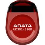 Adata USB-Stick UD310 32 GB