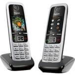 Gigaset Mobilteil C430 HX Duo