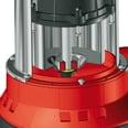 Einhell Tauch- / Druckpumpe Schmutzwasserpumpe GE-DP 7330LL ECO