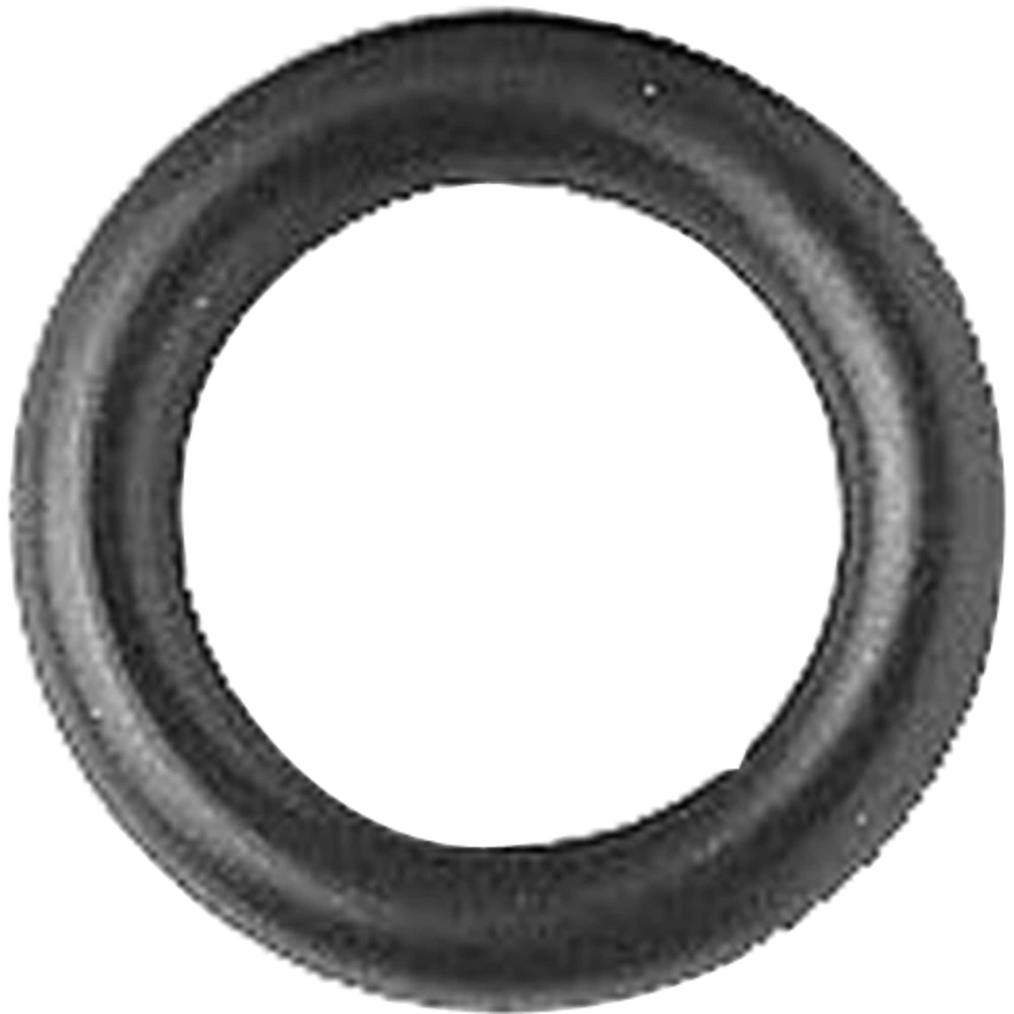 Gardena Dichtung O-Ring 5303-20