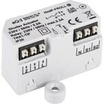 HomeMatic IP Rollladenaktor Unterputz (HmIP-FROLL)