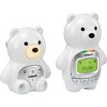 VTech Babyphone BM2300B