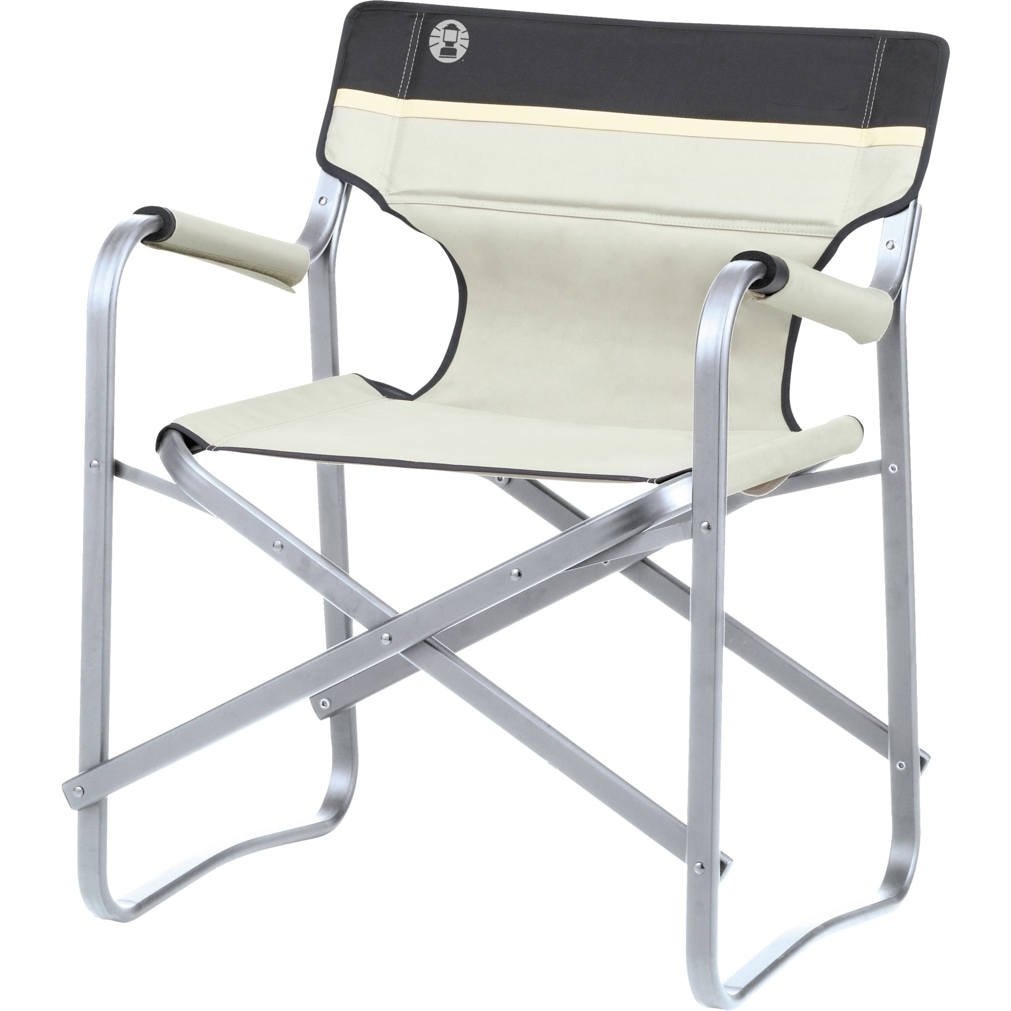 Coleman Stuhl Deck Chair