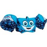 Sevylor Schwimmflügel Puddle Jumper 3D Hai