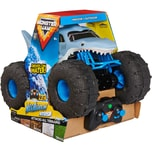 Spinmaster RC Monster Jam Megalodon Storm