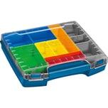 Bosch Werkzeugkiste i-BOXX 72 set 10 Professional