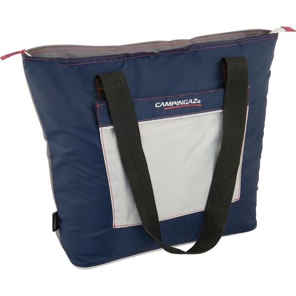 Campingaz Kühltasche CARRY BAG Coolbag 13 L
