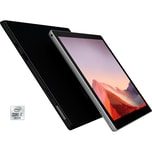 Microsoft Tablet-PC Surface Pro 7 Consumer