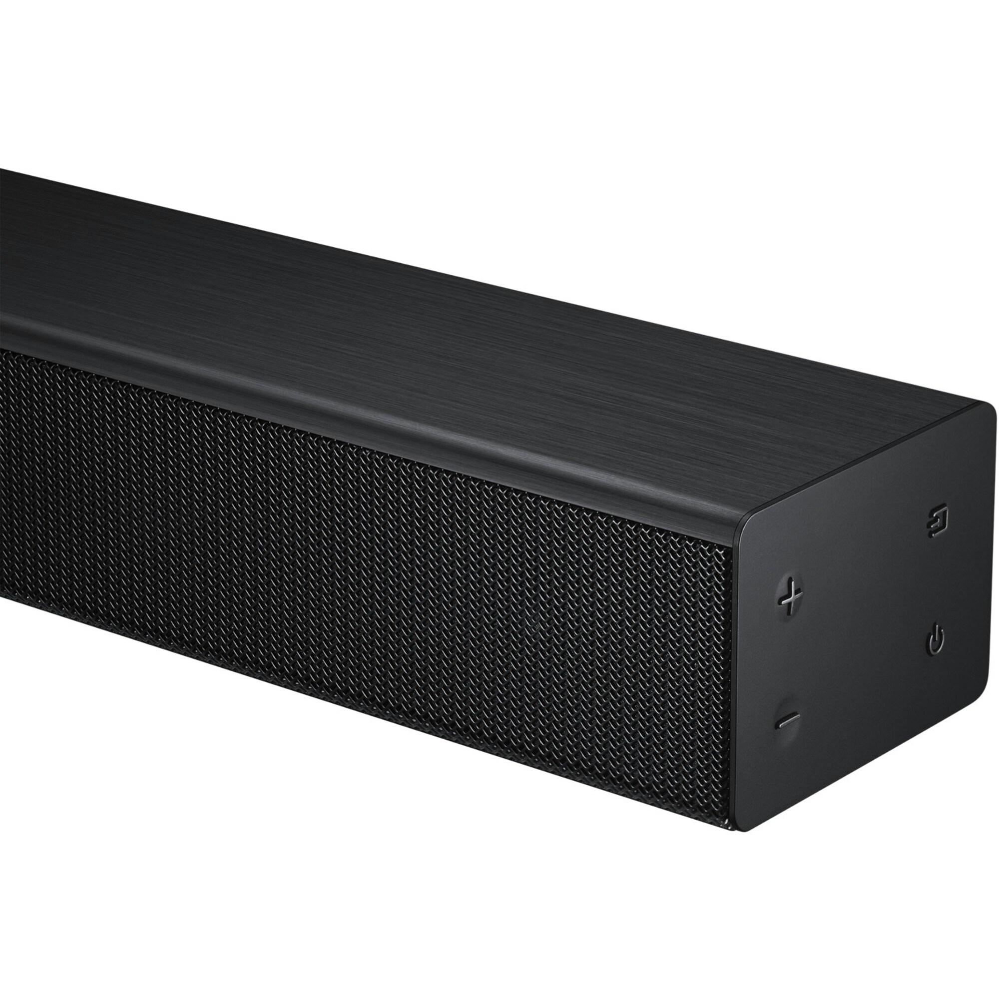 Samsung Lautsprecher HW-N400/ZG