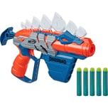 Hasbro Nerf Gun DinoSquad Stego-Smash