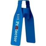 Bier Protector Schutzkappe blau